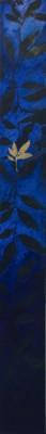 Peinture d'effeuillage LV 2013 180/18