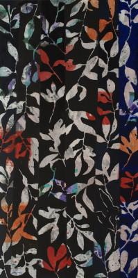 Peinture d'effeuilllage 2012 100/50
