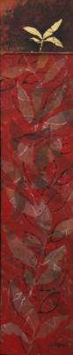Peinture d'effeuilllage 2013 110/22