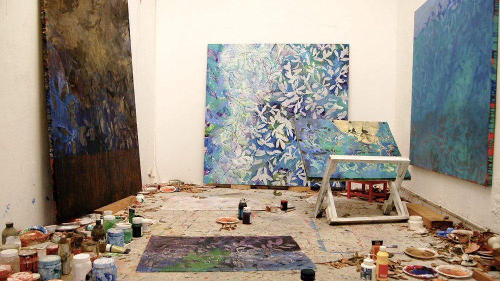 vue-atelier-2009